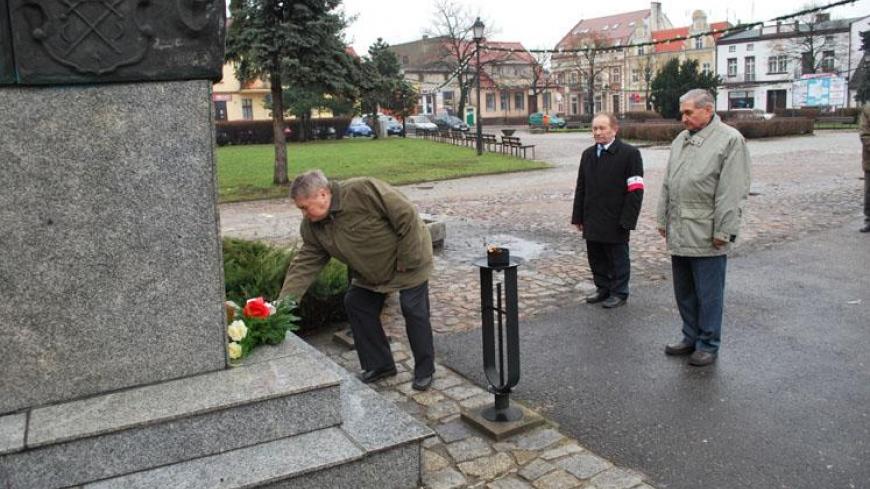 71. Rocznica Deportacji Polaków na Sybir