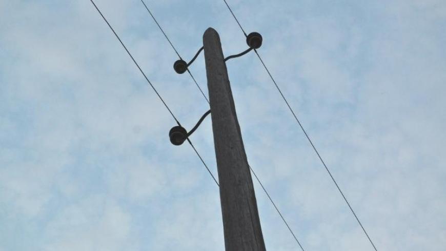 Uwaga! 28 lutego i 1 marca wyłączenia prądu