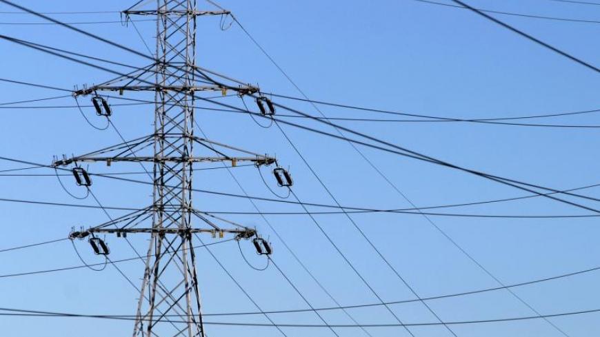 Wyłączenia prądu w Nekli