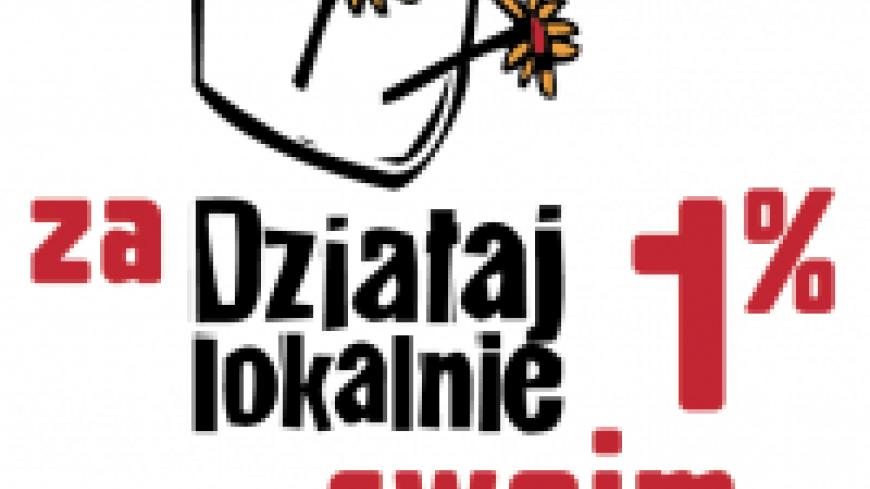 """Ruszył nabór wniosków w ramach programu """"Działaj lokalnie"""""""