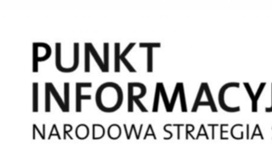 Lokalny Punkt Informacyjnych Funduszy Europejskich