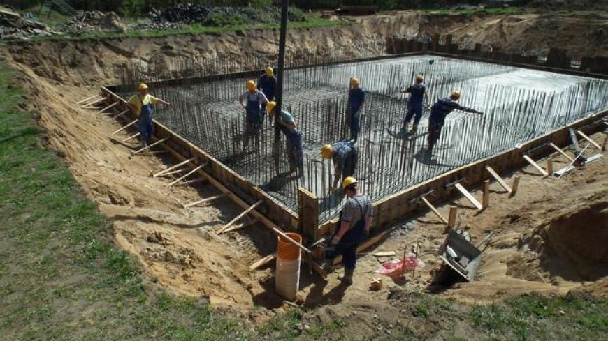 Przebudowa i rozbudowa oczyszczalni ścieków w Nekli w trakcie realizacji…