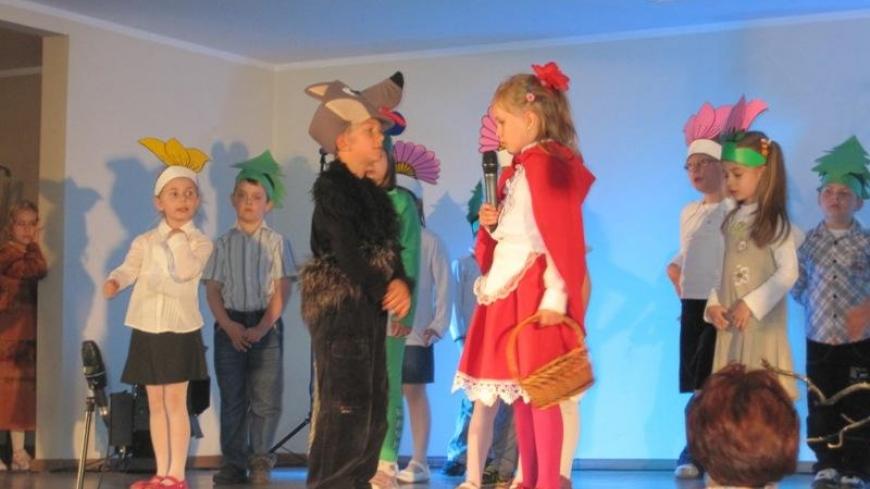Święto Teatru na Prowincji